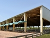 tropical-park-equestrian-center-ne-corner-perspective