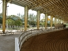 tropical-park-equestrian-center-rhythm