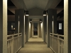 markel-residence-bridge-entry-night