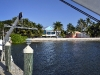 markel-residence-east-from-dock