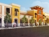 altos-plaza-rendering-email
