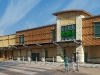 weston-country-isles-publix-schematic-rendering-for-email